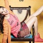 Karuna Laungani, Sonam Kapoor, Khoobsurat, Bollywood Style Awards