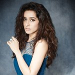 Shraddha Kapoor, Bollywood Actress, Haider, ABCD 2