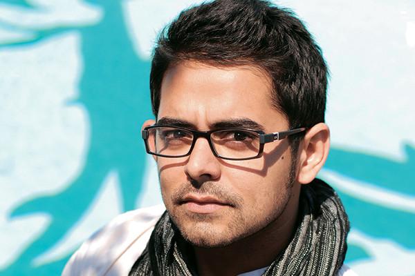 Mardistan director Harjant Gill, Parmesh's Viewfinder, Parmesh Shahani