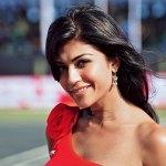 Archana Vijaya, Model-anchor