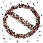 India on Bans: AIB Roast, Seinfeld, Beef ban,