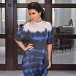 Sanaya Mehta Vyas, Fitness Guru and Entrepreneur