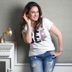 Akriti Kakkar, Bollywood Singer, Aa Dekhen Zara, Jism 2, 2 States, Humpty Sharma Ki Dulhaniya