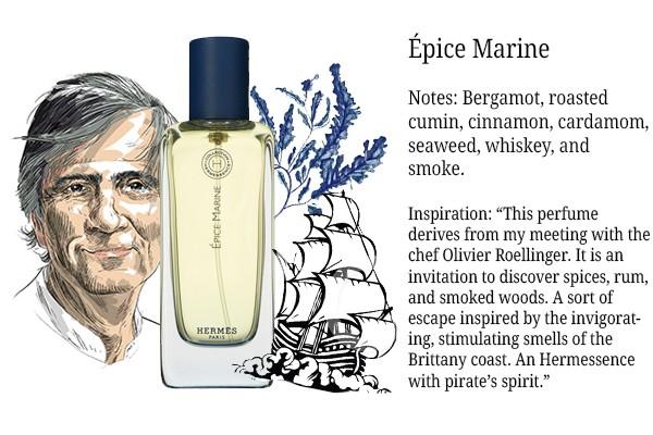Epice Marine1