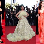 Cannes 2015 Day 6 Best Dressed