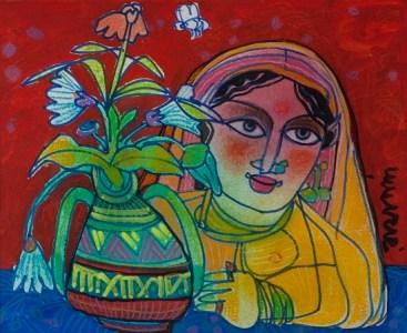 Ramananda Bandhopadhyay