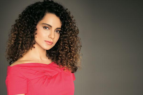 Kangana Ranaut, Bollywood Actress, Queen, Tanu Weds Manu Returns, Revolver Rani