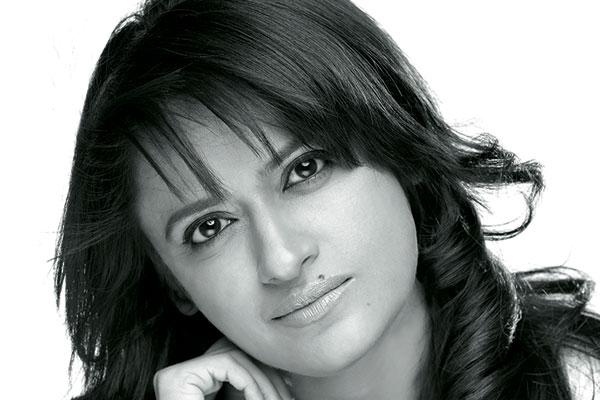 Rohini Iyer, Raindrop Media, Entertainment Game-changer