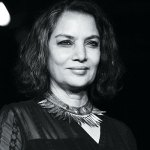 Shabana Azmi, Bollywood Actress