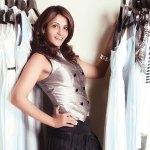 Varsha Bhawnani, Wardrobe stylist and director, Vinegar Fashion Studio