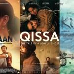 Indie Cinema India Killa Qissa Masaan