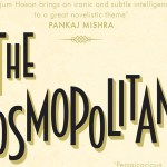 Anjum Hasan The Cosmopolitans