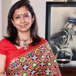 Anuranjita Kumar, Can I Have It All