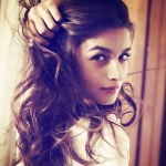 Alia Bhatt actress bollywood shandaar movies life about alia bhatt