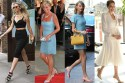jimmy choo luxury shoe brand Princess diana jennifer lawrence taylor swift angelina jolie