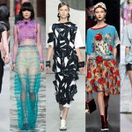 Milan Fashion Week, Spring Summer 2016, fashion, runway collection, trends, Milan, Gucci, Marni, Roberto Cavalli, Fendi, Antonio Marras