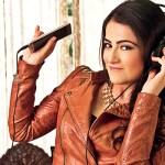 Radhika Madan, Television Actress