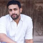 Raghu Karnad Featured