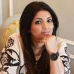 Payal singhal, phone cover, gadget accessories, designer, fashion, indian