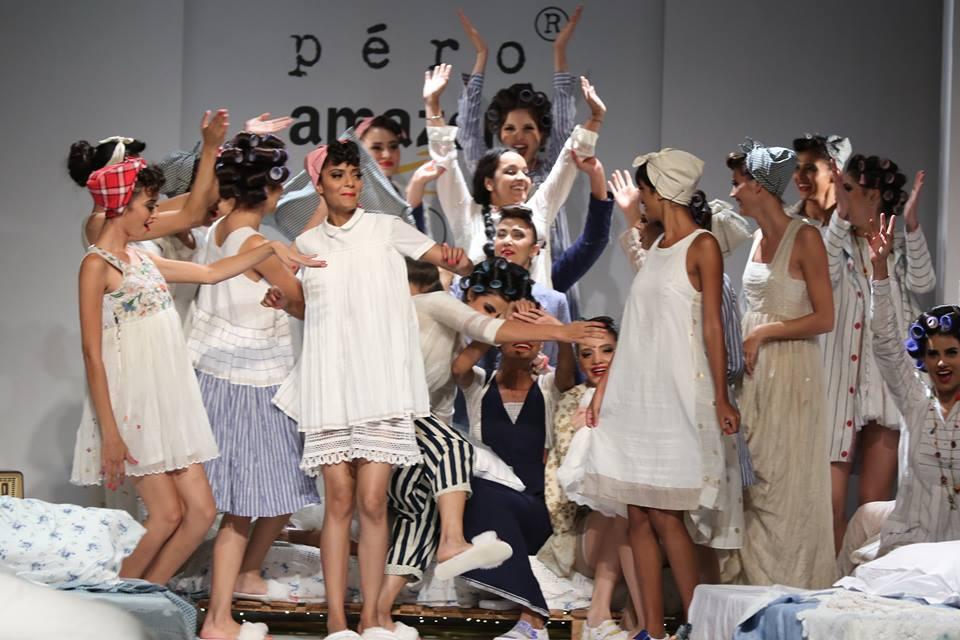 amazon india fashion week ss 2016 new delhi day 4