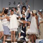 amazon india fashion week ss 2016 new delhi day 4