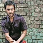 Abhishek Kapoor, Actor, Rock On!!