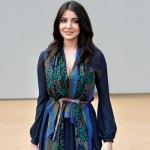Anushka Sharma, Bollywood Actress