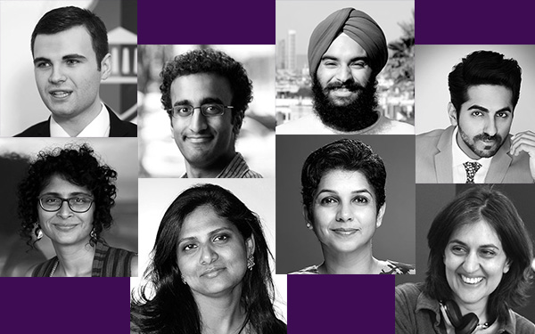 INK Talks 2015, Mumbai, INK Conference, innovators, speakers, inspiration