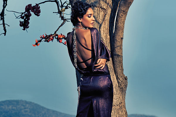 Lisa Haydon, Model, Actor