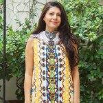 Pia Pauro, Leading Resort Wear Designer
