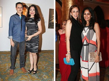 Art Smart, Southeby's, art auction house, Mumbai, Taj Mahal Palace Hotel