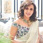 Vinita Chaitanya, Interior Designer
