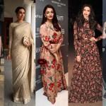 sabyasachi Mukherjee, weddings, brides, band baaja bride, indian designer, fashion, style