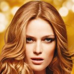 Mythic oil Spa Ritual, L'Oreal Professionel