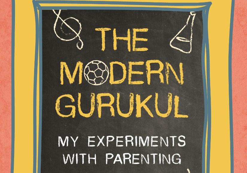 The Modern Gurukul, Featured