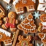 Christmas menu, restaurants, mumbai