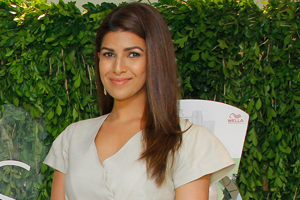 Nimrat Kaur, beauty secrets, bollywood, movies, actress, hindi films, where she shops, beauty