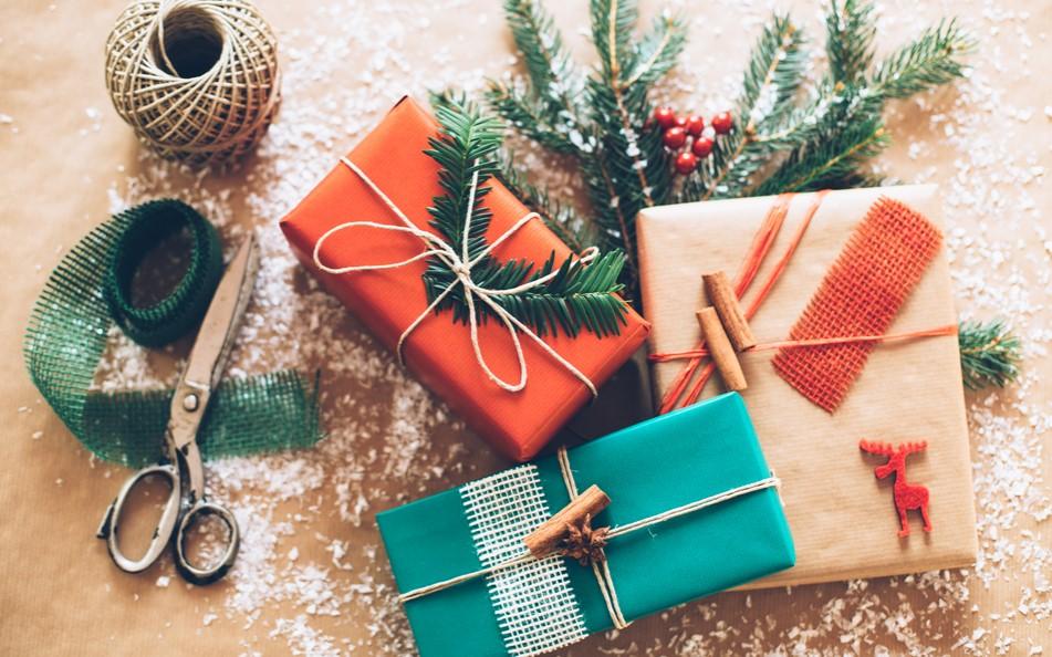 christmas wishlist, what i want for christmas, wishlist