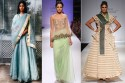3 must have designers, Indian weddings, bridal wear, Sanjay Garg, Sahil Kochhar, Sonaakshi Raaj