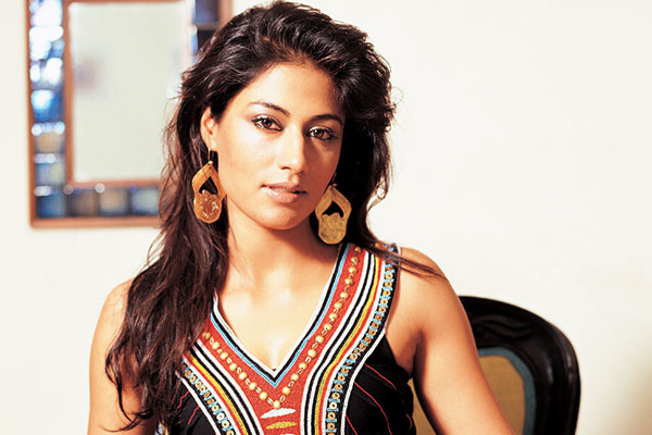 Chitrangda Singh, Bollywood Actress
