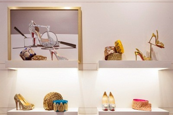 e01d34a52a1 Get Your Own Personalised Louboutins! | Verve Magazine - India's ...