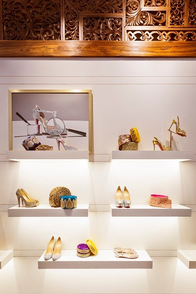 Christian Louboutin_Wedding Suite_Mumbai_02