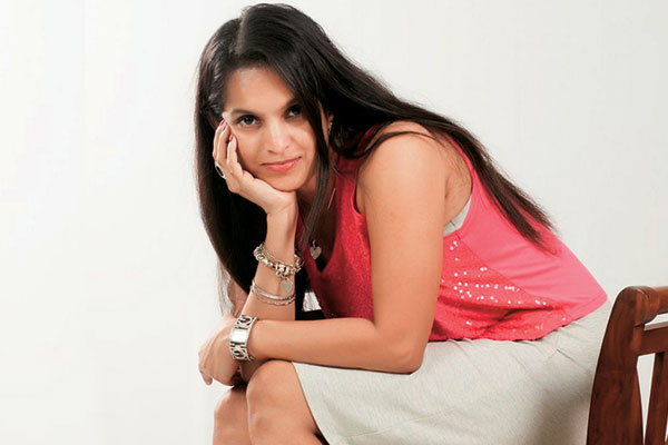 Preeti Shenoy, Best-selling author