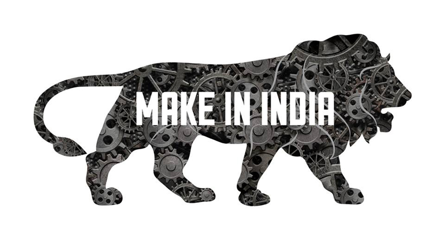 make in india week 2016