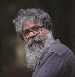 KS Radhakrishnan