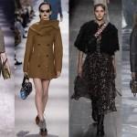 Paris Fashion Week Fall Winter 2016, runway, Fashion, Luxury