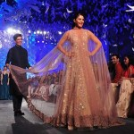 manish malhotra, openign show, lakme fashion week, summer resort, 2016, couture, indian designer, bollywood