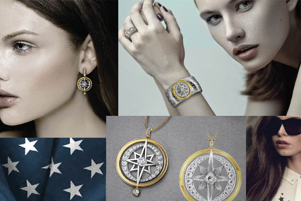 Bibhu Mohapatra, designer, Forevermark, jewellery, fashion