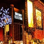 priya kishore, bombay electric, fashion