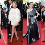 Cannes Film Festival 2016 Day 7